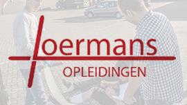loermans